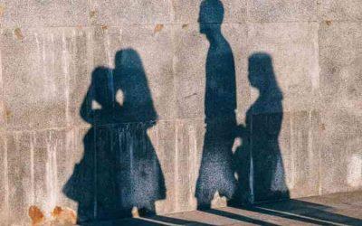 La famiglia in psicoterapia: che bel pregiudizio!