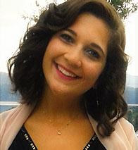 Dott.ssa Giulia Callari