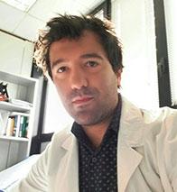 Dott. E. Lombardi