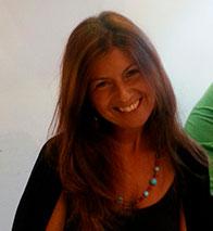 Dott.ssa Elena Mulone
