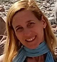 Dott.ssa Silvia Pallavera