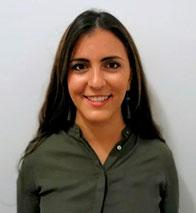 Dott.ssa Basso Gloria