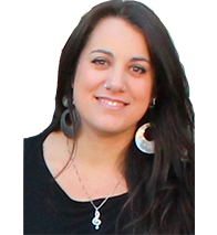 Dott.ssa Costanzo Elisa