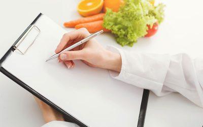 DIETOLOGIA – DIABETOLOGIA