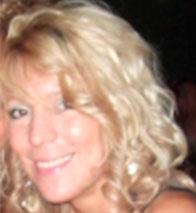Dott.ssa Monica Crivelli