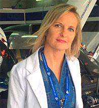 Dott.ssa Tabacchi Cristina