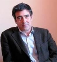 Dott. C. Tacchini