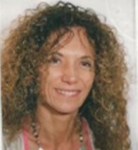 Dott.ssa Viviana Bosio