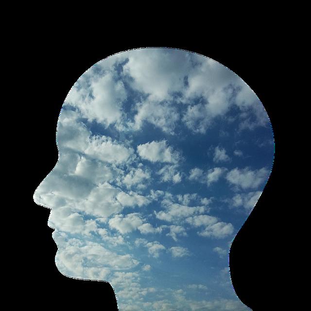 sostegno neuropsicologico dell'adulto-anziano