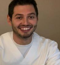 Dott. Michele Pescio