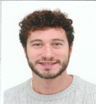 Dott. Riva Roberto