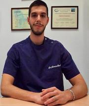 Dott. Rosci Lorenzo