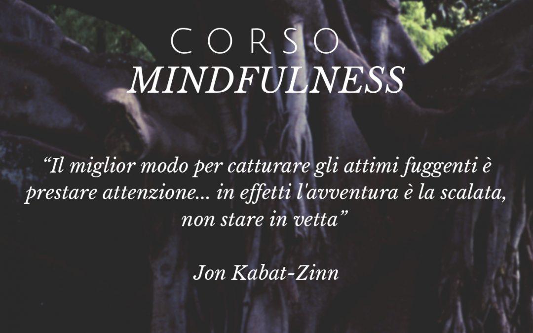 mindfulness-online