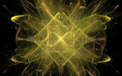 """Il potere della """"Yellow Wave"""" sul posto di lavoro, ma di che cosa si tratta?"""
