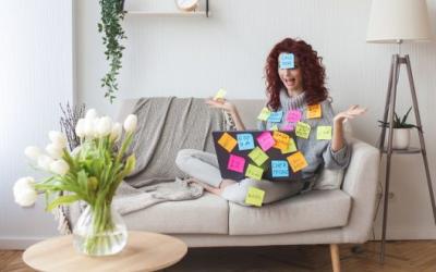 Procrastinazione e pre-crastinazione: due facce della stessa medaglia