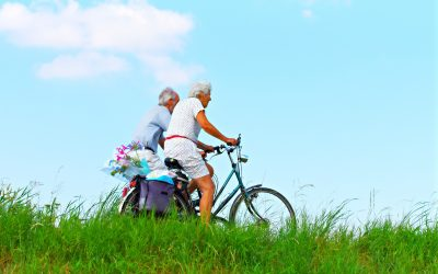 Invecchiamento fa rima con adattamento