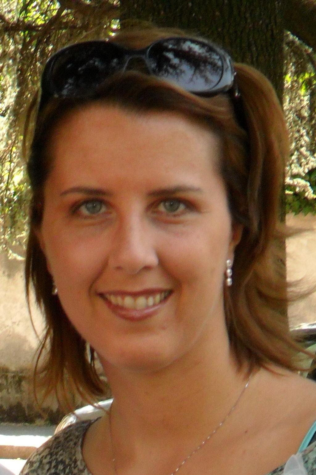 D.ssa Silvia Grandi